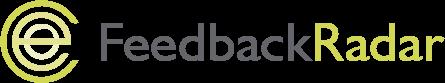 Logo van product