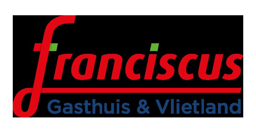 Franciscus Gasthuis Vlietland Radar