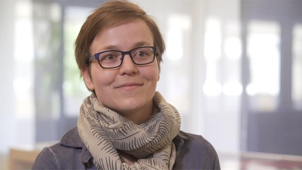 Mariëlle Ellens Slingelandradar