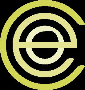FeedbackRadar icoon