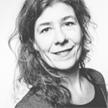 Anja Bekink CEOLab