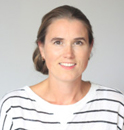 Esther Reenders CEOLab