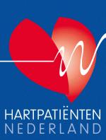 Hartpatienten Nederland Radar