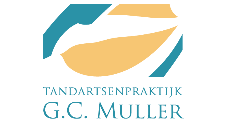 Tandartspraktijd G C Muller Radar